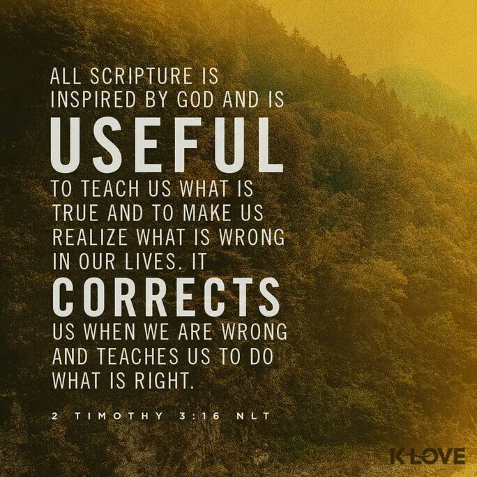 Scripture About God In Us: 41 Best Images About Scripture