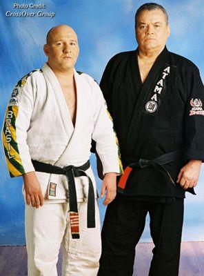 Carlson Gracie Jiu Jitsu Chicago, BJJ, Brazilian Jiu Jitsu, MMA Academy