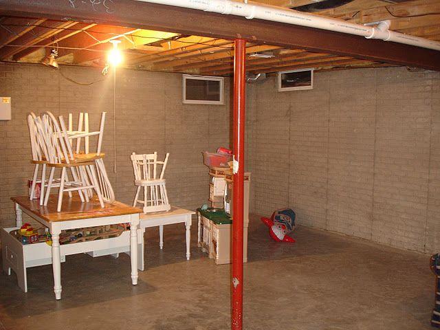 DIY Basement Poles Into Columns DIY Pinterest Home Columns And The O