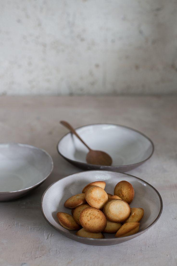 ceramic bowl,Soup Bowl,Stoneware Bowl.Serving Bowl,Gift For Her by 1220CeramicsStudio on Etsy