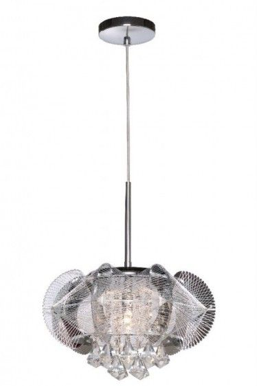 LUCIDE lampa sufitowa MANDOLINE 70471/22/11