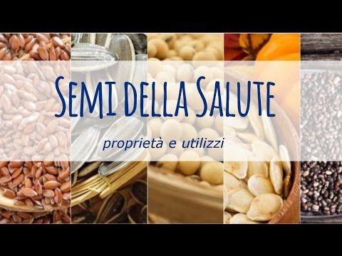 Sementes de chia: como consumir, em que quantidade e com quais alimentos - greenMe.com.br