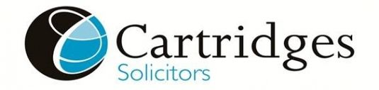 As a 3 women partnership at Cartridges we were interested to read The Law Society Gazette's report that for the first time in history women have been recommended for more judicial posts than men, according to statistics released by the Judicial Appointments Commission today.  http://www.cartridgeslaw.co.uk/latest-news/women-overtake-men-in-judicial-appointment-round/