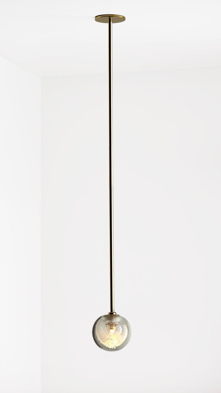 1047 best ''posh'' lighting images on pinterest | chandeliers