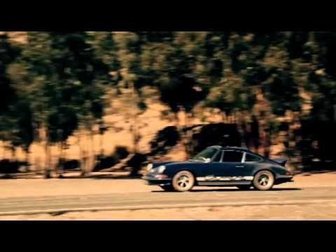 Jamiroquai - White Knuckle Ride Video  Taken from the new album, 'Rock Dust Light Star'.  Out on November 1st  http://www.jamiroquai.com