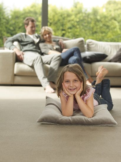 Best Carpet Underlay Buying Guide – What to Do