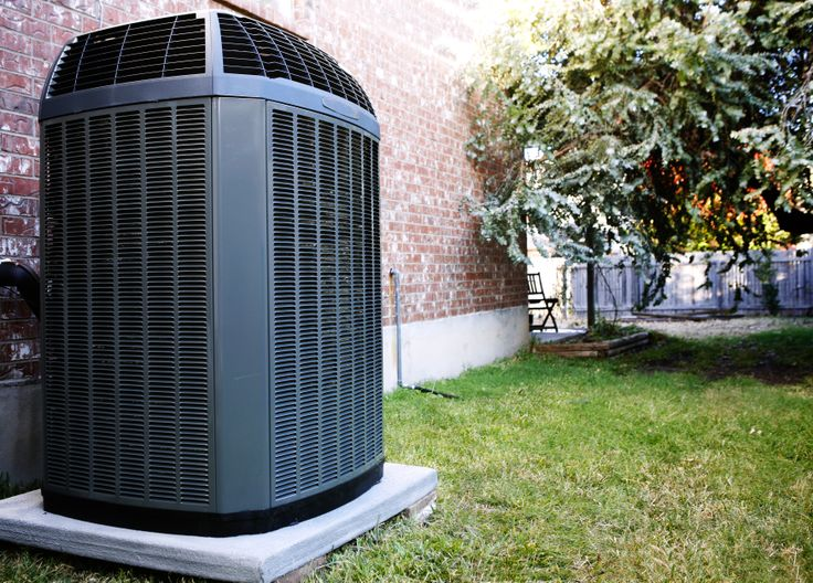 Preparing for the Summer What Type of AC is Right For You