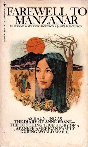 Farewell to Manzanar | Camping books, Nonfiction books ...