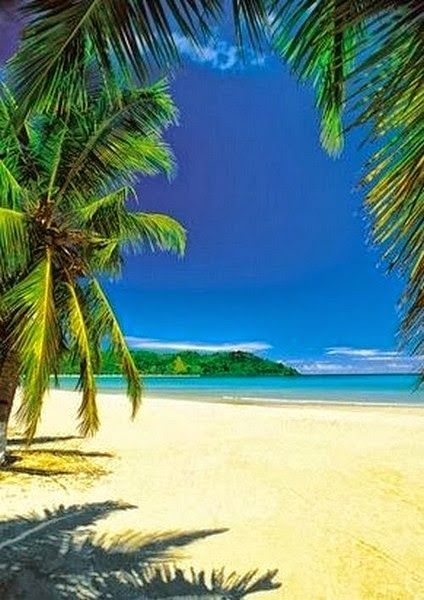 Madagascar - off the southeastern coast of Africa in the Indian Ocean, fourth largest island in the world.