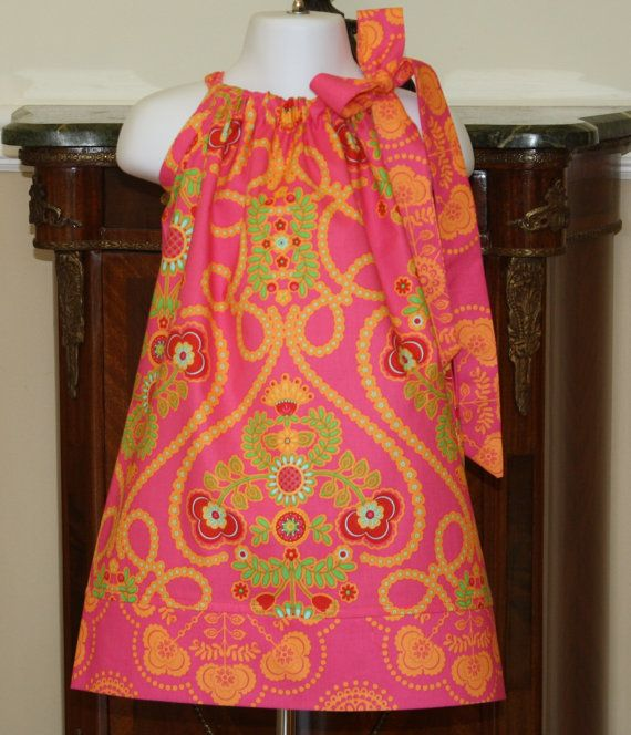 Girls Pillowcase dress pillowcase dresses Easter by BlakeandBailey, $19.99Holiday Dresses, Dresses Easter, Pillowcase Dresses, Girls Pillowcases, Girls Dresses, Pillowcases Dresses, Flower Girl Dresses, Dresses Pillowcases, Flower Girls