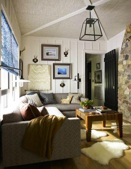 360 Best Interior Design Inspiration Images On Pinterest
