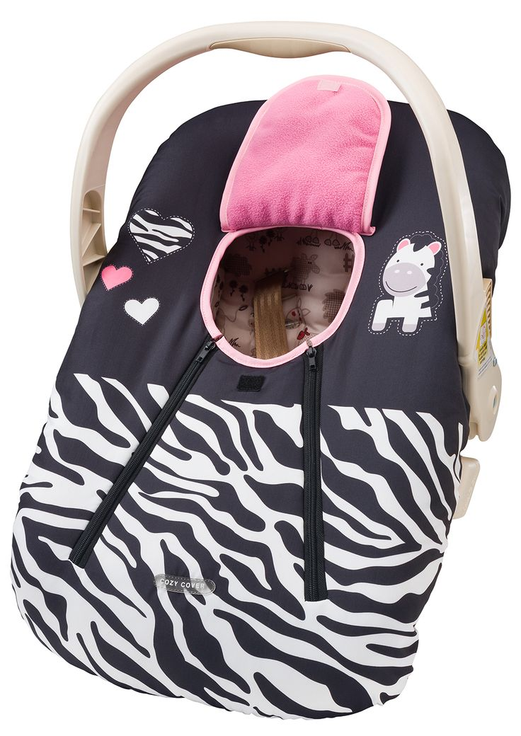 21 best Cozy Cover - Infant Carrier Cover images on Pinterest | Cozy ...