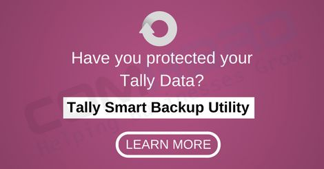 Smart Auto Backup is an all-in-one automatic backup software for Tally Software. #Tallywale #TallyERP9 #TallyModules #TallyCustomization #Tally_Smart_Backup #Tally_addon