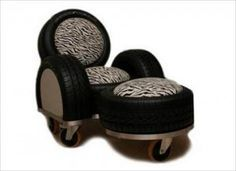 recycled tires20