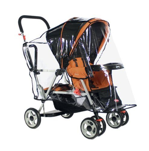 17 Best images about Joovy Sit And Stand Stroller on Pinterest ...