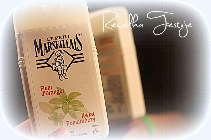 http://rewelka-testuje.blogspot.com/2014/07/znasz-kosmetyki-le-petit-marseillais.html
