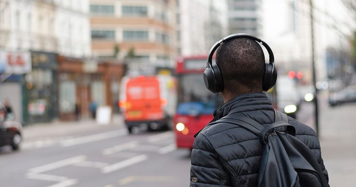 The 18 Best Podcasts to Listen to in 2018