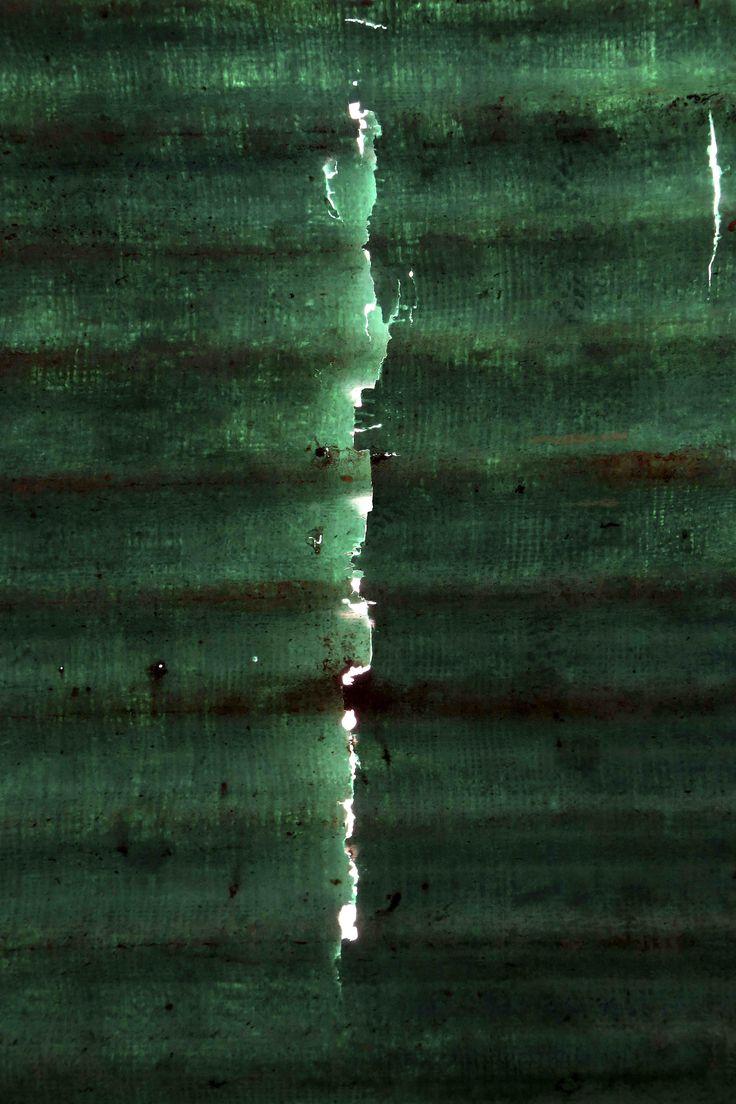 Nathalie Perakis-Valat 贝灵悦, Lilong Treasures - Treasure 1 里弄宝藏-宝藏1, C-print on Canson Edition Etching Rag 数码输出,康颂纸, 120x80cm, 2013