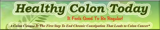 Process It is an all common home grown colon purifying treatment that has changed a huge number of individuals' lives through our powerful inward purging. ... Process It was likewise intended for individuals experiencing clogging and boosts colon wellbeing alongside numerous other extraordinary medical advantages.