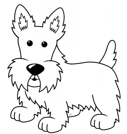 259 best Coloring Furry Friends images on Pinterest Coloring books - best of coloring pages of littlest pet shop dogs