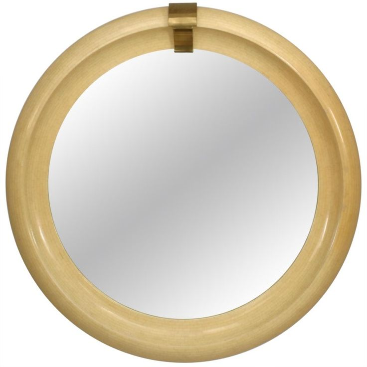 best 25 large round wall mirror ideas on pinterest gallery wall large collage picture frames. Black Bedroom Furniture Sets. Home Design Ideas