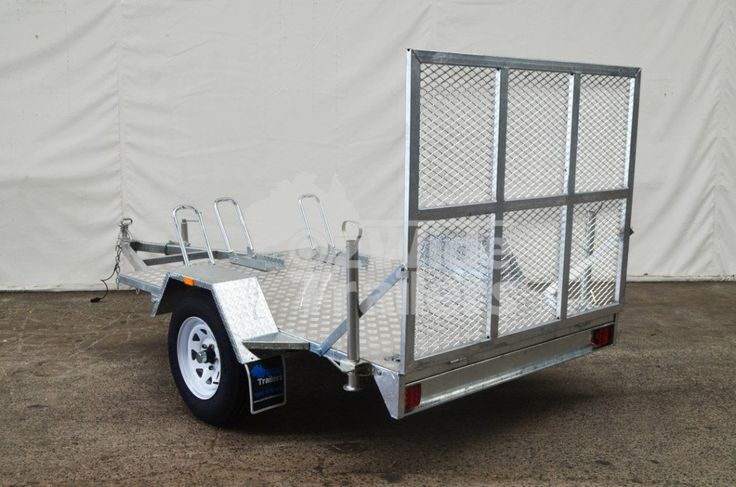 https://flic.kr/p/RRuYkL | Motorbike Trailers For Sale in Brisbane, Mackay and the Gold Coast | Follow Us: about.me/ozwidetrailers  Follow Us: twitter.com/ozwidetrailers  Follow Us: www.facebook.com/ozwidetrailers  Follow Us: plus.google.com/u/0/108466282411888274484  Follow Us: www.youtube.com/channel/UC0CHA6o18tQVnt9rbK8BoOg