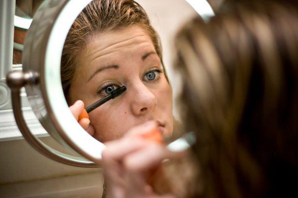 Πρωινό μακιγιάζ σε 5 λεπτά, με απλά και γρήγορα βήματα