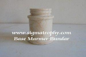 Melayani Base Marmer Bulat, Jual Base Marmer Besole, Jual Base Marmer Murah