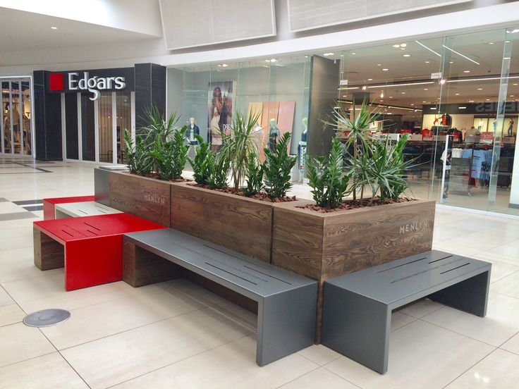 Attractive The 24 Best Images About Our Mall Furniture Collection On