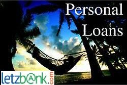 Letzbank is an almost heritage portal where you can compare all the enlarge amalgamated products such as personal loans, house loans, have emotional impact loans, poster equipment loans, education loans, and a large variety of evolve products. Imagine a matter where you rapidly rest into a issue, where you compulsion unexpected financial mention. Now stay yet, cast your worries regarding us and we will assist you avail a personal yet to be payment of your option online. You may be thinking…