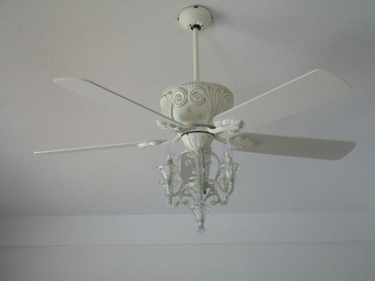 15 best ceiling fans images on Pinterest | Ceilings, Chandeliers ...