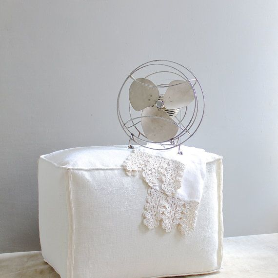 serenity by QuietUnrestTwo on Etsy