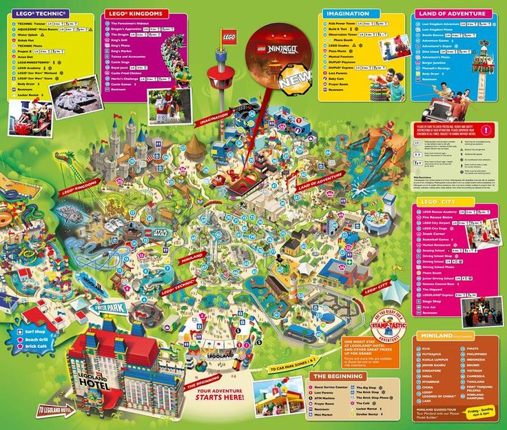 legoland park-map-download-page-001