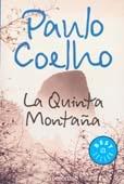 La Quinta Montaña .- Paulo Coelho