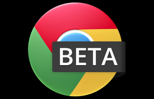 Chrome Beta For Android Gets Fullscreen Browsing and New Tablet Features