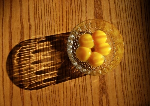 En verano, huevos sin salmonella http://www.dondedijehuevodigodagu.com/post/26554583189/verano-salmonelosis-huevo