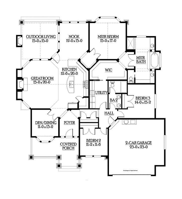 102 best great house plans images on pinterest