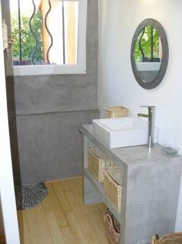 19 best SIPOREX images on Pinterest | DIY, Home decor and Bathrooms