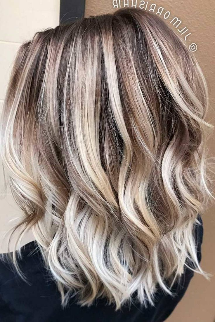 Awesome 210 Hairstyles DIY and Tutorial For All Hair Lengths   Fashion