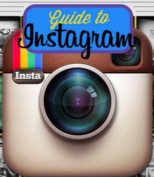 A brand's guide to Instagram.