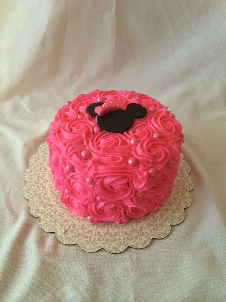 1000 Images About Cake Ideas On Pinterest Owl Cakes