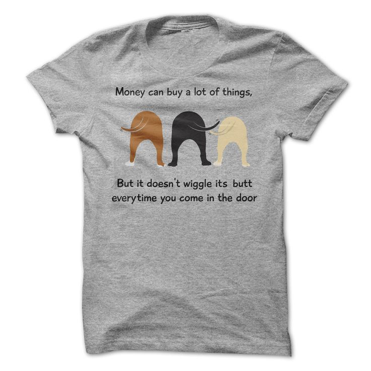I Love My Dog Schnauzer Animal Lover T Shirt Design T: 25+ Best Ideas About Dog T Shirts On Pinterest
