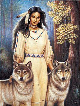 native american - Cerca con Google