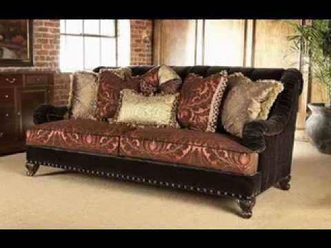 Best luxury home accessories