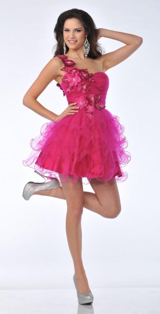 9 best Crazy prom dresses images on Pinterest | Cute dresses ...