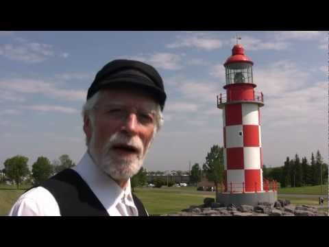 The Lighthouse Keeper's Lunch - Teaching Ideas and Resources
