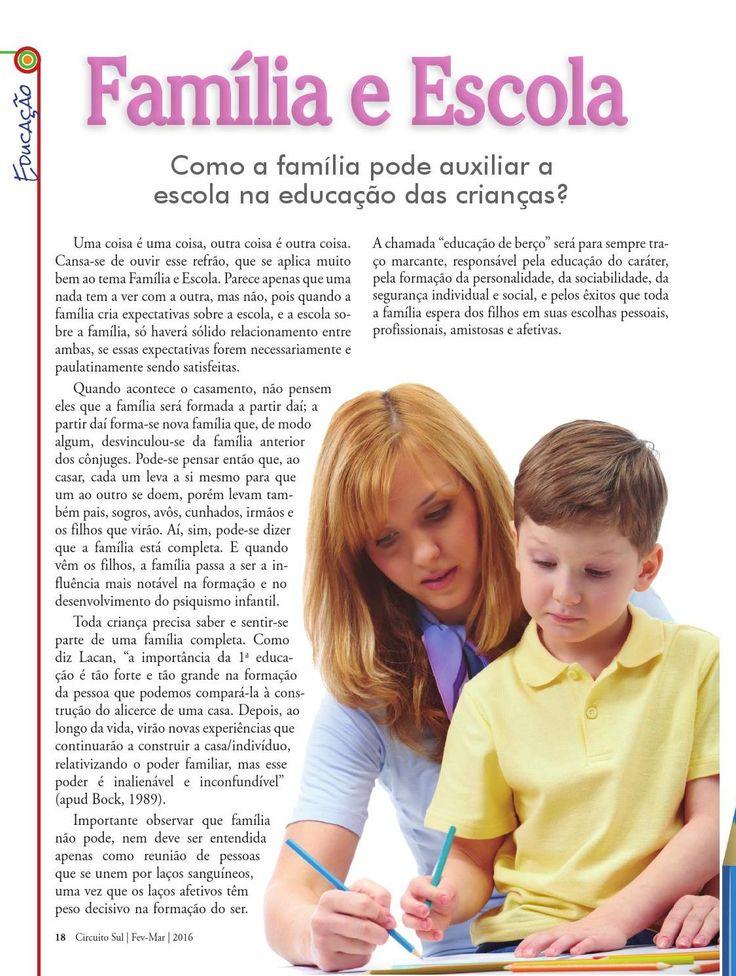 #ClippedOnIssuu from Revista Circuito Sul - Ed. 05