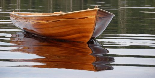 17+ images about Cedar Strip Kayaks on Pinterest | Great auk, Decks and Canoe paddles