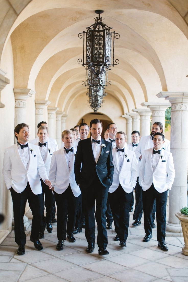 **** Suit Rental**** - GET 15% OFF SUIT OR TUX RENTALS FOR YOUR WHOLE WEDDING PARTY* WHEN YOU USE THE CODE SHARE15 AT CHECKOUT. OR GET THE GROOM'S RENTAL (OR SUIT-WEARING BRIDES, AS IT WERE) FREE** WHEN YOU USE THE CODE FREETUX AT CHECKOUT. PLUS FREE SHIPPING ON ALL ORDERS.