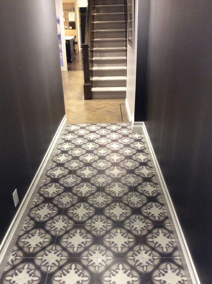 Cool Floor 14 best mirth studio - cool floors images on pinterest | tile